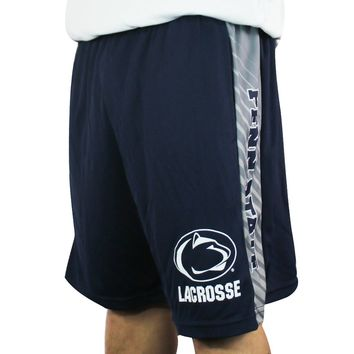 Penn State Nittany Lions Lacrosse Short - Adult