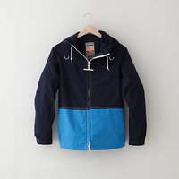 ARO DECK JACKET