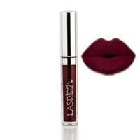 LA-Splash Cosmetics Studio Shine (Waterproof) Lip Lustre - Medusa/Evil Queen