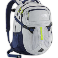 RECON BACKPACK | United States
