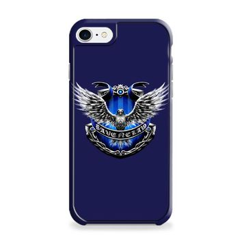 Ravenclaw Logo Harry Potter iPhone 6 | iPhone 6S Case