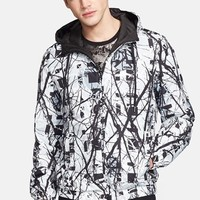 Men's Versace Jeans Reversible Print Jacket,