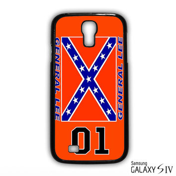 brantley gilbert confederate flag. for phone case Samsung Galaxy S3,S4,S5,S6,S6 Edge,S6 Edge Plus phone case