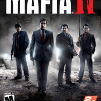 Mafia 2 Crack Full and Free Download 2016 By Daily2soft