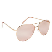 Goriano Sunglasses | Women's Accessories | ALDOShoes.com