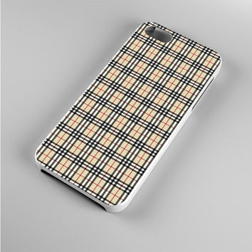 Burberry Iphone 5s Case