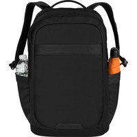Travelon Anti-Theft Classic 2-Compartment Backpack - eBags.com