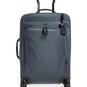 Tumi Voyageur - Super Léger 21-Inch International Carry-On | Nordstrom