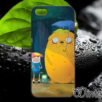 Adventure Time,Accsessories,Case,Cell Phone,iPhone 4/4S,iPhone 5/5S/5C,Samsung Galaxy S3,Samsung Galaxy S4,Rubber-30/12/D-16