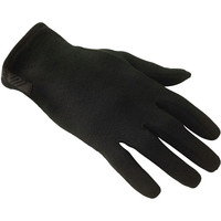 Helly Hansen Warm Glove Liner Black,