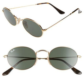 Ray-Ban 51mm Sunglasses | Nordstrom