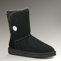Womens Bailey Bling by UGG Australia