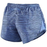 "Nike Dri-FIT 3"" Equilibrium Modern Tempo Shorts - Women's at Foot Locker"