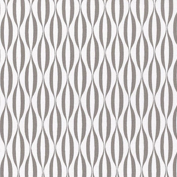 Flow Waves by Zen Chic for Moda Fabrics, #159413
