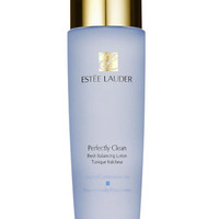 Estee Lauder Perfectly Clean Light Lotion Cleanser