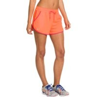 Under Armour Women's UA Rally Shorts