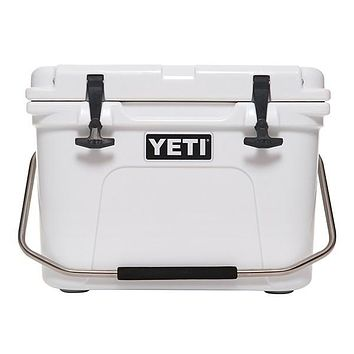 YETI Tundra Roadie 20 Cooler