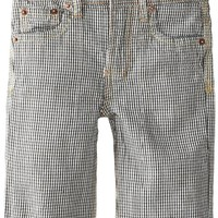 Lucky Brand Little Boys' Om Short