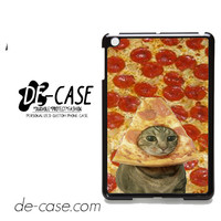 Cat Pizza Funny Tv For Ipad 2/3/4 Ipad Mini 2/3/4 Ipad Air 1 Ipad Air 2 Case Phone Case Gift Present