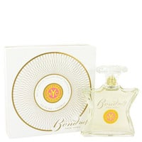 Chelsea Flowers By Bond No. 9 Eau De Parfum Spray 3.3 Oz