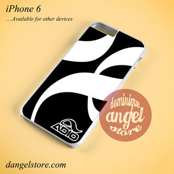 Adio 4 Phone case for iPhone 6 and another iPhone devices