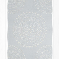 Doily 4x6 Rug - Urban Outfitters