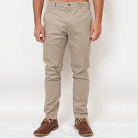 Levi - 511 Slim Fit Chino