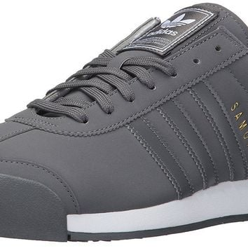 Adidas Originals Men s Samoa af22a7b984dd