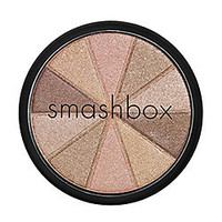 Smashbox Fusion Soft Lights: Shop Bronzer | Sephora