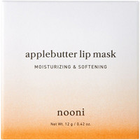 Nooni Applebutter Lip Mask | Ulta Beauty