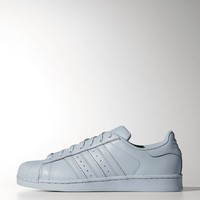 adidas Superstar Supercolor Pack Shoes | adidas Regional
