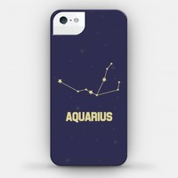 Aquarius Case