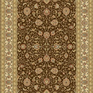 Dynamic Rugs Ancient Garden 57120 Area Rug