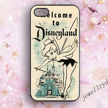 The angel iphone case,welcome to disneyland iphone 5/5s case,iphone 4/4s case,Magic wand iphone 5c case,disney samsung galaxy s3 s4 s5 case