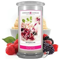 Black Raspberry Vanilla | Jewelry Candle®