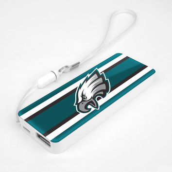 Philadelphia Eagles Powerbank - 3000 mAh