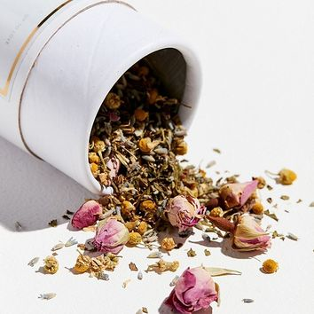 Essential Rose Life Lovingkindness Tea | Urban Outfitters