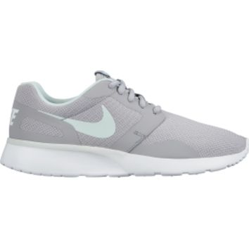 Nike Women's Kaishi NS Fashion Sneakers | DICK'S Sporting Goods