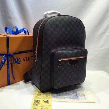 DCCKNY6 LOUIS VUITTON BAG