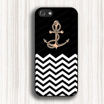 white chevron design iphone cases 5 5s 5c,arrow iphone 5 5s 5c cases,skin cover cases for iphone 4 4s cases,cell phone cases