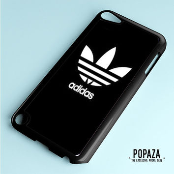 adidas logo iPod Touch 5 Case
