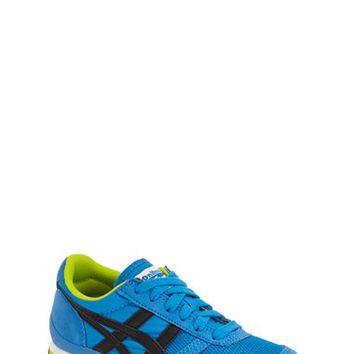 Toddler Onitsuka Tiger 'Ultimate 81' Sneaker,