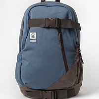 Volcom Substrate Backpack at PacSun.com