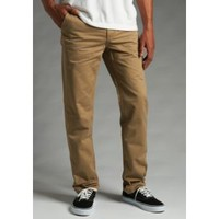 CCS Clipper Pant Skinny Fit - Men's at CCS