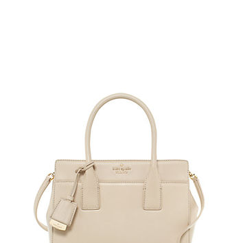 Kate Spade Lucca Drive Small Candace