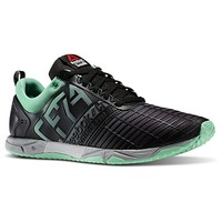 Reebok Men's Reebok CrossFit Athlete Select Pack Sprint TR Shoes | Official Reebok Store