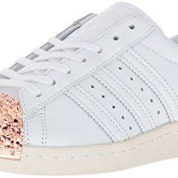 adidas Women's Superstar 80s 3D Mt W