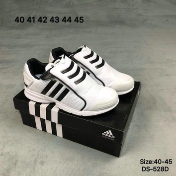 Adidas 170216 FOREST HILLS 72 Men Women Fashion Casual Breathe Sports Running Shoes