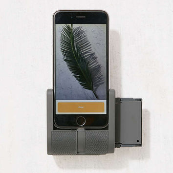 Prynt Pocket SmartPhone Photo Printer | Urban Outfitters