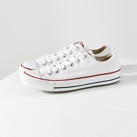 Converse Chuck Taylor All Star Low Top Sneaker | Urban Outfitters